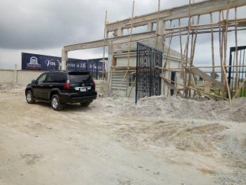 Walton Gate Estate! You Will Surely Love It Here..., Oko Ado Bus Stop, Sangotedo, Ajah, Lagos, Residential Land for Sale