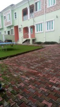 Lovely 3 Bedroom Flat, Phase 2, Isheri, Gra, Magodo, Lagos, Flat for Rent