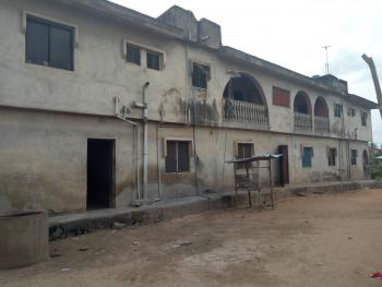 House, Magbon, Badagry, Lagos, Block of Flats for Sale