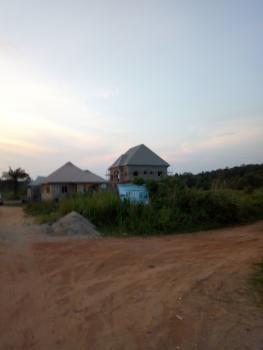 Parklane Residential Estate,ojo,lagos, Okokomaiko, Ojo, Lagos, Residential Land for Sale