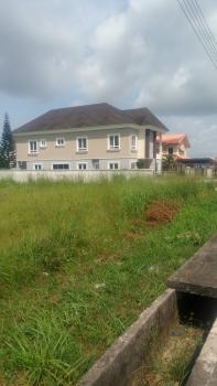 Land, Heritage Estate, Behind Shoprite, Sangotedo, Ajah, Lagos, Mixed-use Land for Sale