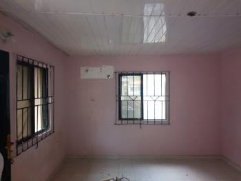 a Room Self Contained, Newroad, Lekki Expressway, Lekki, Lagos, Self Contained (studio) Flat for Rent