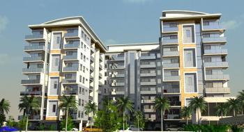 Spacious One (1) Bedroom Apartment, Water Corporation Drive, Off Ligali Ayorinde Street, Oniru, Victoria Island (vi), Lagos, Mini Flat for Sale