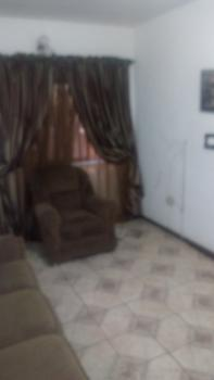 Luxury Mini Flat Upstairs, Idado, Lekki, Lagos, Mini Flat for Rent