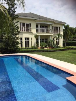 5 Bedrooms Detached House, Vgc, Lekki, Lagos, Detached Duplex for Sale