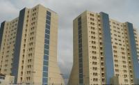 Luxury 3 Bedroom Flat, Banana Island, Ikoyi, Lagos, 3 Bedroom Flat / Apartment For Sale