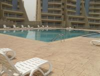 Luxury 3 Bedroom Flat Plus Boys Quarters, Banana Island, Ikoyi, Lagos, 3 bedroom Flat / Apartment for Sale