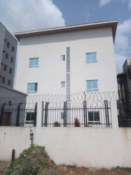 Newly Renovated 3 Bedroom Penthouse with a Room Bq and a Spacious Sit Out, Elegbata Festival Drive, Oniru, Victoria Island (vi), Lagos, House for Sale