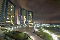 2 Units Luxury 4 Bedroom Penthouse Flats, Banana Island, Ikoyi, Lagos, 4 bedroom Flat / Apartment for Sale