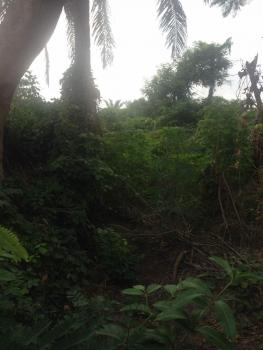 Plot of Land, Eagle Estate Phase 2, Agbara, Ogun, Residential Land for Sale