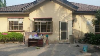5 Bedrooms Bungalow, Good Homes Estate, Oke-ira Nla Estate, Thomas Estate, Ajah, Lagos, Detached Bungalow for Sale