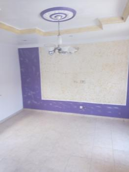 2 Bedroom Terrace Duplex, Moba, Off Mobil Road, Lekki Phase 2, Lekki, Lagos, Terraced Duplex for Rent