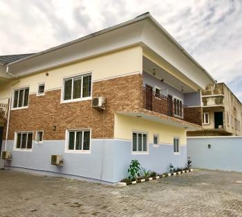 Three Bedroom Flat, Lekki, Lagos, Flat for Rent