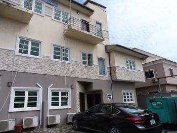 Luxury 2 Bedroom Apartment with Excellent Facilities, Lekki Phase 1, Lekki, Lagos, Flat for Rent