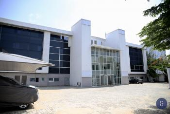 Office Complex, 33, Kofo Abayomi Street, Victoria Island (vi), Lagos, Office for Rent