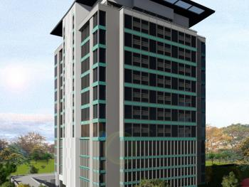 Office Space to Let, Ikoyi, Lagos, Office Space for Rent