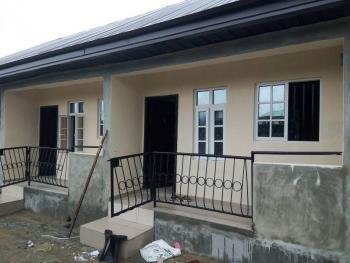 Mini Flat, Majek, Sangotedo, Ajah, Lagos, Mini Flat for Rent