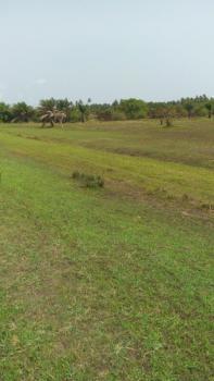 Distress Sales. Well Located 16.5 Hectares (t), Karsana West, Karsana, Abuja, Mixed-use Land for Sale