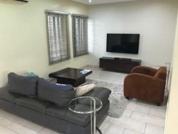 Exquisitely Furnished Luxury 2 Bedroom Flat, Da Silva Street, Off Admiralty Way, Lekki Phase 1, Lekki, Lagos, Flat Short Let