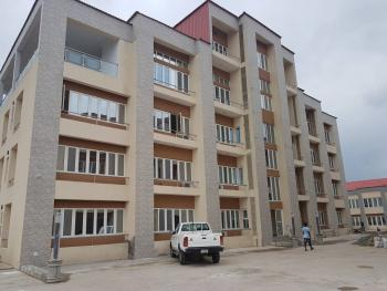 Luxury 3 and 4 Bedroom Apartments with Excellent Fittings, Adeniyi Jones, Ikeja, Lagos, Block of Flats for Sale