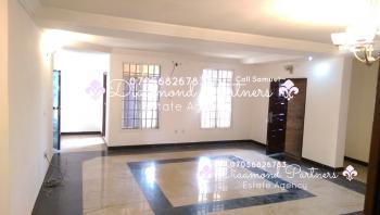 2 Bedroom Flat 24hr Light + Bq, Oniru, Victoria Island (vi), Lagos, Flat for Rent