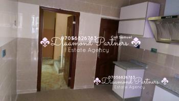 3 Bedroom Detached Duplex, Agungi, Lekki, Lagos, Detached Duplex for Rent