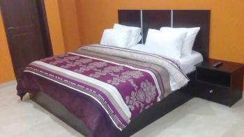 Magnificent 4 Bedroom Flat for Short Let, Ikeja Gra, Ikeja, Lagos, Flat Short Let