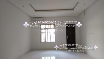 3 Bedroom Serviced Flat + Bq 15hr Light, Oniru, Victoria Island (vi), Lagos, Flat for Rent