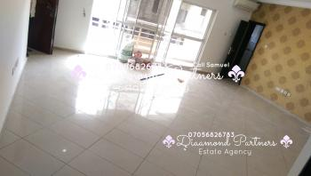 3 Bedroom Serviced Flat 24hr Light + Pool, Oniru, Victoria Island (vi), Lagos, Flat for Rent