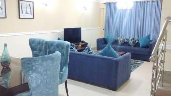 Luxury and Tastefully Furnished 3 Bedroom Apartment, Ikeja Gra, Ikeja, Lagos, Flat Short Let