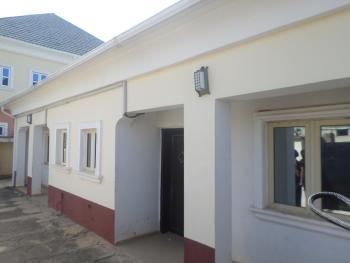 2 Units Studio Apartment, Life Camp, Gwarinpa, Abuja, Self Contained (studio) Flat for Rent