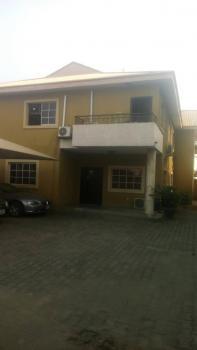Well Finished Mini Flat, Jose Maria Estate Lekki, Lekki Phase 1, Lekki, Lagos, Mini Flat for Rent