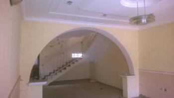 4 Bedroom Duplex +2 Bedroom Bq, Sunny Vale Estate, Gudu, Abuja, Semi-detached Duplex for Sale