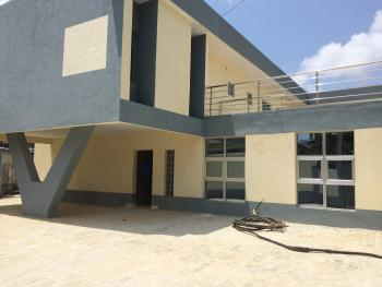 412 Square Meters Fully Furnished Office Space Duplex, Agbongbon Close, Off Ologun Abaje Street, By Post Office Adebola Odeku, Victoria Island Extension, Victoria Island (vi), Lagos, Office Space for Rent