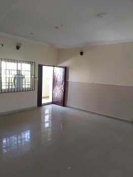 Luxurious and Very Well Finished 2 Bedroom Flat, Arab Contractors, Utako, Abuja, Flat for Rent