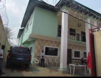 Luxury 8 Bedroom Duplex, Abayi Umueze, Aba, Abia, Detached Duplex for Sale
