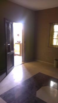 a Very Beautiful Mini Flat, Obaolaide Estate, Ibeshe, Ikorodu, Lagos, Mini Flat for Rent