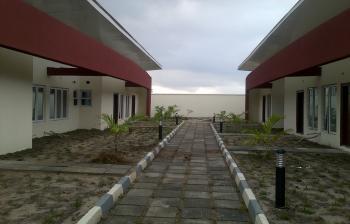 3 Bedroom Terrace Bungalow, Southpointe Estate, Lekki, Lafiaji Street, Off Orchid Hotel Road, Lekki Expressway, Lekki, Lagos, Terraced Bungalow for Sale