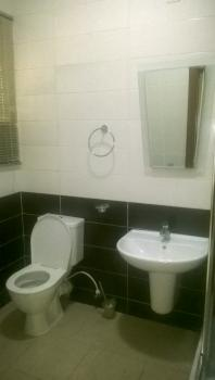Luxury 3 Bedroom Flat Apartment with a Bq, Parkview, Ikoyi, Lagos, Flat for Rent