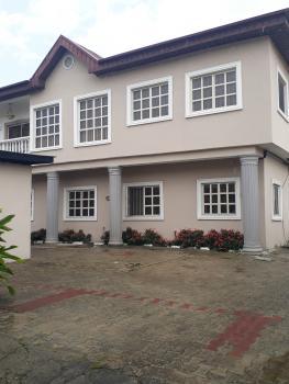 2 Bedroom Ensuite, Idado, Lekki, Lagos, Flat for Rent