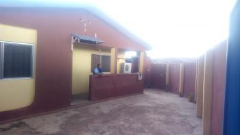 Mini Flat, Asolo, Olorunsogo, Oyo, Mini Flat for Rent