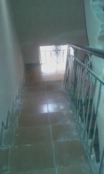 Beautiful Newly Built 2 Bedroom, Ebute Metta West, Yaba, Lagos, Flat for Rent