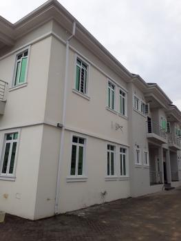 Brand New 3 Bedroom, Idado, Agungi, Lekki, Lagos, Flat for Rent