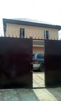 Luxurious 2 Bedroom Flat with Modern Facilities, Off Goodluck Street, Alapere, Ketu, Lagos, Flat for Rent