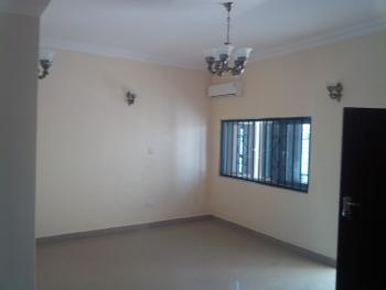 1 Bedroom Sublet Apartment, Life Camp, Kado, Abuja, Mini Flat for Rent