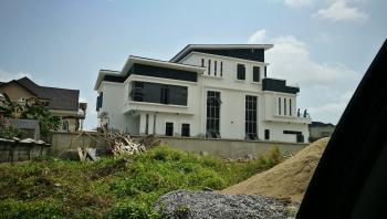 5 Bedroom Luxury Duplex, Pinnock, Lekki, Lagos, Detached Duplex for Sale