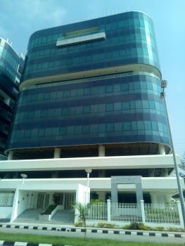 Premium Office Space, Banana Island, Ikoyi, Lagos, Office for Rent