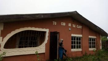 House, Amuloko Olorunsogo, Ona Ara, Oyo, Block of Flats for Sale