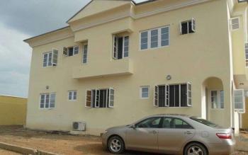 Luxury 4 Bedroom Duplex with All Facilities, Perkia Street, Alalubosa Gra, Ibadan, Oyo, Detached Duplex for Sale