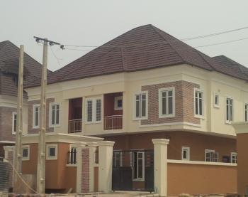 Tastefully Finished Property, Ologolo, Lekki, Lagos, Semi-detached Duplex for Sale